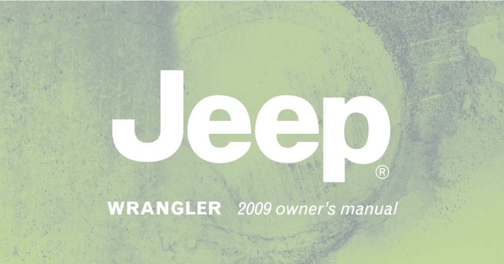 thumbnail of 2009 JEEP WRANGLER UNLIMITED