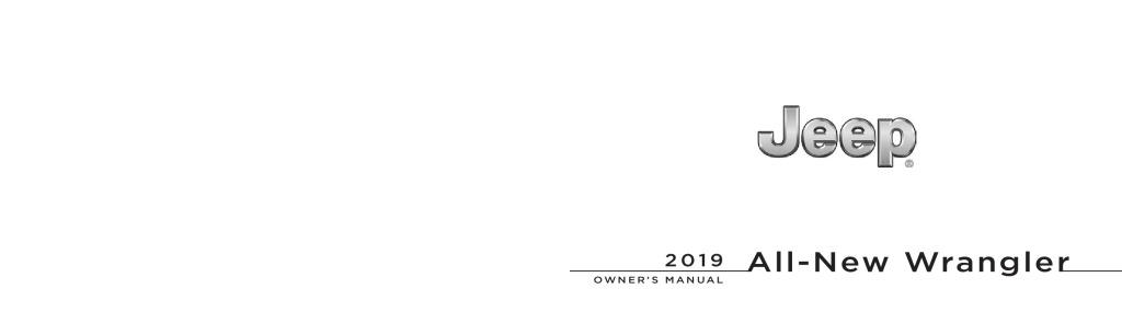 thumbnail of 2019 JEEP WRANGLER